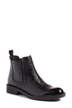 'Kelsey' Chelsea Boot (Women)