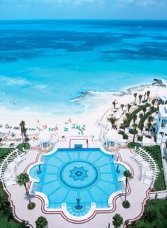 Riu Palace Las Americas All Inclusive + SAME DAY Charter Flight #Atlanta to #Cancun Double Room $ 1285/Per Email us for details VIPsAccess.com May 27 to June 02