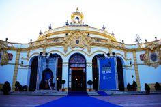 Casino de la Exposición
