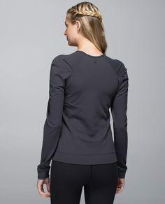 lab city pullover | women's tops | lululemon athletica