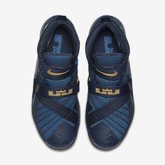 10+ My Wishlist images   sneakers, nike, sneakers nike
