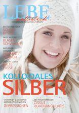 Kolloidales Silber Crochet Hats, Natural Medicine, Health, Life, Tips, Knitting Hats