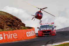 Mount Panorama, Australian V8 Supercars, Racing Team, Red Bull, Touring, Race Cars, Super Cars, 27 September, Planes