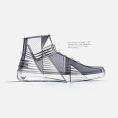 #ckinspiration | @benny2boston ⠀⠀⠀⠀⠀⠀⠀⠀⠀  ⠀⠀⠀⠀⠀⠀⠀⠀⠀  ⠀⠀⠀⠀⠀⠀⠀⠀⠀  #footweardesign #shoedesign #conceptkicks #ckinspiration #industrialdesign #productdesign #igdaily #instakicks #instagood #inspiration #igsneakercommunity #picoftheday #style #fashion #designlife #streetstyle #styleinspiration #styleinspo #picoftheday #creativity