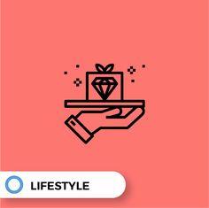 1cd60a312dd49 As 280 melhores imagens em Lifestyle - Observador de 2019