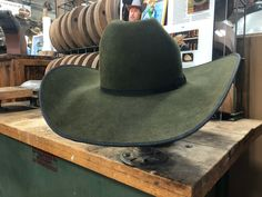 5aa6b5e88 27 Best Men's Hats images in 2019 | Greeley hat works, Hats, Hats ...
