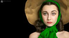 This 17-Year-Old Transforms Into Iconic Female Characters: Sabrina, Belle, Snow White....how does she pull this off?!