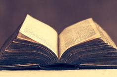 #biblicalcounselingcourses
