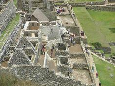 Cusco Tourism: 512 Things to Do in Cusco, Peru | TripAdvisor