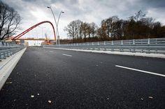 Most im. Lecha Kaczyńskiego