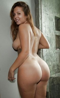 Big chicks with big tits