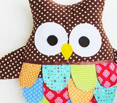Simple Do-It-Yourself Sewing Projects for Baby | Disney Baby