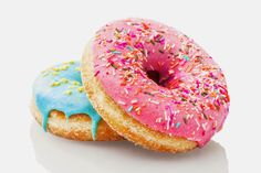 Find Three Glazed Donuts Isolated On White stock images in HD and millions of other royalty-free stock photos, illustrations and vectors in the Shutterstock collection. Donut Images, Drink Photo, Coffee Images, White Background Images, White Stock Image, Baby Shower Gender Reveal, Donut Recipes, Cakepops, Royalty Free Photos