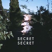 Secret Secret - feat Courteney Yeoell by Maxwell Powers on SoundCloud