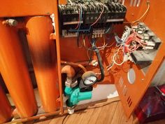 Hitne električarske usluge 24h Beograd Belgrade Serbia, Home Appliances, Led, House, House Appliances, Appliances