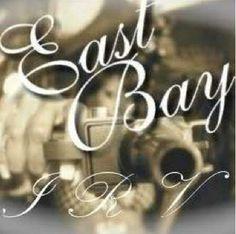 I love the bay #bayarea #eastbay