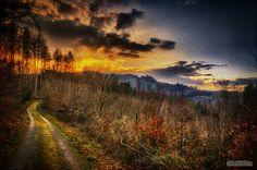 Autumn | Herbst – landscape,  Photography,  nikon,  fotografie,  sonne,  landschaft,  D800,  herbst,  gaggenau,  EinfachMedien,  Laub,  murgtal,  landschaftsfotografie,  JSG,  landscapephotography,  Jörg Schumacher
