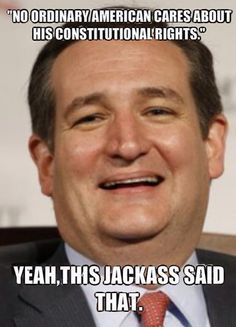 662ace8dda5b389cafa3d4f506cf3a39 democrats constitution funniest memes reacting to sarah palin's endorsement of trump,Funny Ben Carson Memes
