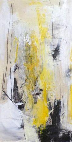 Jade Art 73, jade, pintura - wydr - encontrar el arte que amas - pinturas originales de la emergente artista