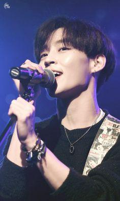 Woosung - The Rose K Pop, Beautiful Roses, Beautiful People, Star Company, J Star, Woo Sung, Jackson, Actors, Kpop Groups