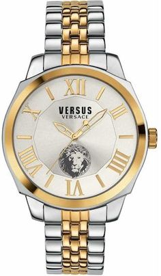 77a847f63a48 CHELSEA Serial 371650 Gents. Mens Designer WatchesVersace ...