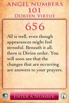 Tire Number Meanings >> Pin by Norinda Reed on Angels | Pinterest | Numerology, Angel numbers and Spirituality