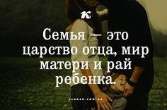 11233557_933272570058012_8690292107742647160_n.png (960×637)