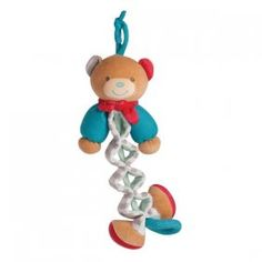 $48.99 MUSICAL KALOO BLISS [9629693-BEAR] at www.nicetluc.com Cute Babies, Bliss, Musicals, Bear, Christmas Ornaments, Holiday Decor, Home Decor, Decoration Home, Room Decor