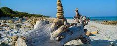 Turismo e Instagramers Sardegna: la promozione del territorio è Social #ilovevallecedrino