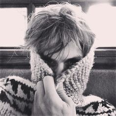 "Matthew Gray Gubler ~ ""Don't hide your eyes that way...don't hide anything, not anymore"" #BlameItOnMyWildHeart"