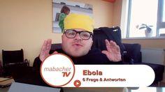 Bundesministerium für Gesundheit über Ebola: http://bmg.gv.at/home/Schwerpunkte/Krankheiten/Uebertragbare_Krankheiten/Krankheiten_von_A_Z/Ebola Rotes Kreuz Ö...