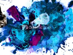 Be brilliant on a budget with Storyblocks. Save on royalty-free watercolor images. Watercolor Images, Watercolor Effects, Art Background, Textured Background, Grunge, Blue Abstract, Free Illustrations, Deco, Photoshop