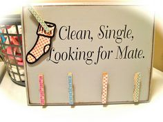 clean single looking for mate