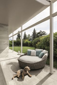 FLAGSTONE | WHITE - designer Ceramic panels from Casa dolce casa by Florim ✓ all information ✓ high-resolution images ✓ CADs ✓ catalogues ✓..