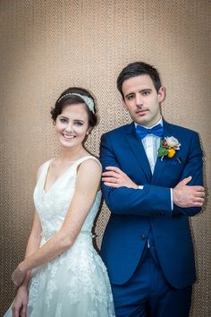 Loughrea Hotel and Spa Galway Weddings