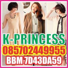 Plaza Ambarrukmo in Sleman, DI Yogyakarta Yogyakarta, Fasion, Fashion Online, Korea, Blazer, Fashion, Blazers