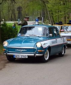 Police Vehicles, Emergency Vehicles, Police Cars, Cops, Motor Car, Used Cars, Motorcycles, Classic, Military Motivation
