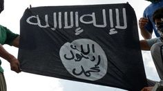 With all eyes on the Islamic State of Iraq and Syria group's onslaught in Iraq and Syria, a less