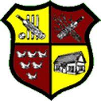 Contact Singleton Cricket Club