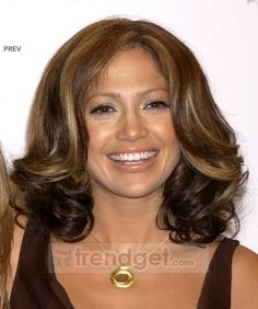 Exclusive kimberly guilfoyle spills her on and off camera short wavy curly sepia full lace 100 indian remy hair wigs 2013 new pmusecretfo Image collections