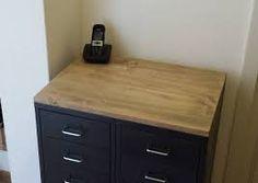 """Résultat de recherche d'images pour """"meubles à repeindre"""""""