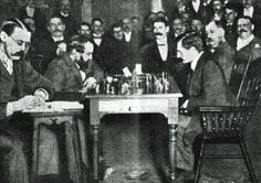 Emanuel Lasker (right) playing Steinitz for the World Chess Championship, New York 1894 Paul Morphy, Clash Of Champions, British Country, Chess Players, Time Magazine, Types Of Music, Great Friends, World Championship, European Travel