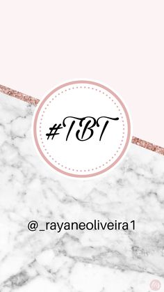 Instagram Highlight Icons, Story Highlights, Instagram Story, Templates, Wallpaper, Pictures, Instagram Logo, Instagram Ideas, Pregnancy