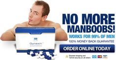Why Choose #Gynexin? What are the Safe and Effective #GynecomastiaTreatment Available? http://gynexinreviewer.tumblr.com/post/104746202085/why-choose-gynexin