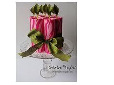 164 Unique Gift Wrapping Ideas