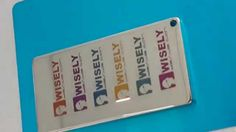 Laser engraving machine supplier, color laser engraving, laser engraver ...