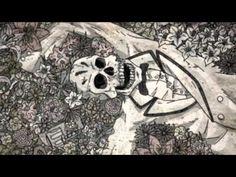 Curtis Stigers  The Forest Rangers - John The Revelator - YouTube