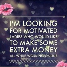 Why not join and make money off your purchase???  Did you know that 82% of WOMEN who make $100,000 or more per year do it through Direct Sales? Younique is such a great opportunity. NOW is the time to get started! Not only do I get to help others get the BEST makeup & skincare products, but I also get to help women make money! Are you ready to start saving for your future?  Contact me youniquelysherryc@gmail.com or click on picture