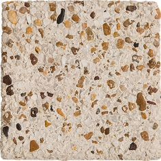 Residential pavers, Geo Collection, Ora | Brikmakers Brick Pavers, Oras, Ideal Home, Geo, Collection, Ideal House
