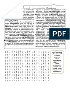 537 PÓS DO BEM E MAL.pdf Words, Manual, Thoughts, Spirituality, Reading, World, Textbook, Horse